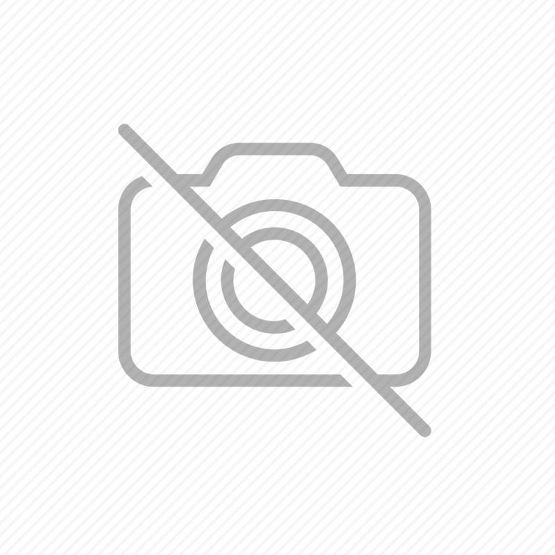 LENJERIE DE PAT  COCOLINO - RED & BLACK CYRCLES